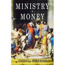 Ministry $ Money