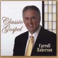 Classic Gospel