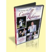 An Evening With Carroll Roberson