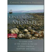 Only One Messiah