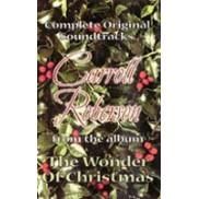 The Wonder Of Christmas - Soundtrack