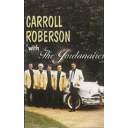 Carroll Roberson with The Jordanaires - Soundtrack