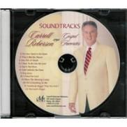 Gospel Favorites - Soundtrack