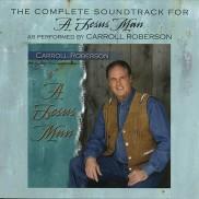 A Jesus Man - Soundtrack
