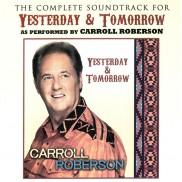 Yesterday & Tomorrow - Soundtrack