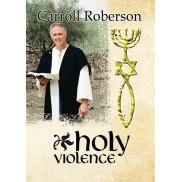 Holy Violence