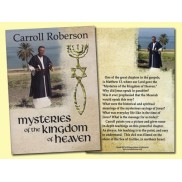 Mysteries of the Kingdom of Heaven