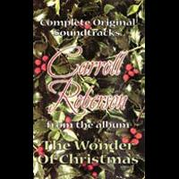 The Wonder Of Christmas - Soundtrack